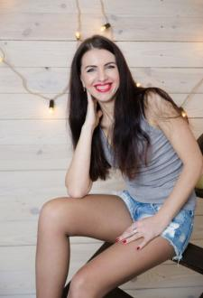 13594-Olga-Ukrainian-Woman-Sumy