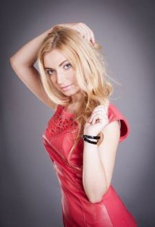 4634-Margarita-Ukrainian-Woman-Kiev