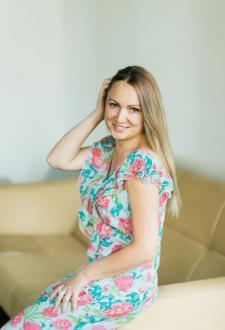 3621-Maryana-Ukrainian-Woman-Uzhhorod