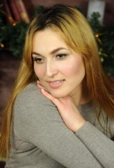 16665-Katerina-Ukrainian-Woman-Soumy