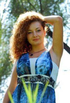 Women 514 Ukrain