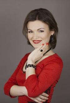 3849-Anna-Ukrainian-Woman-Dnepropetrovsk